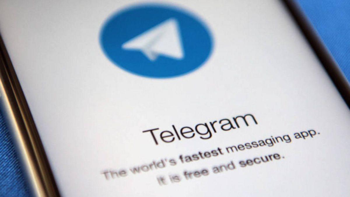 7 Fitur Kelebihan Telegram dibanding Whatsapp