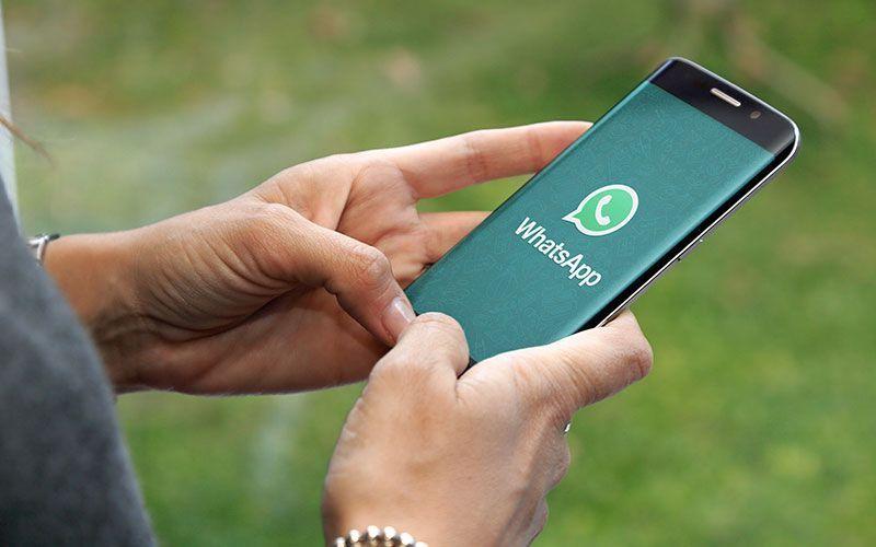 Bocoran Fitur Terbaru WhatsApp Khusus untuk Pengguna Android